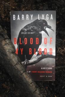 blood of my blood billede